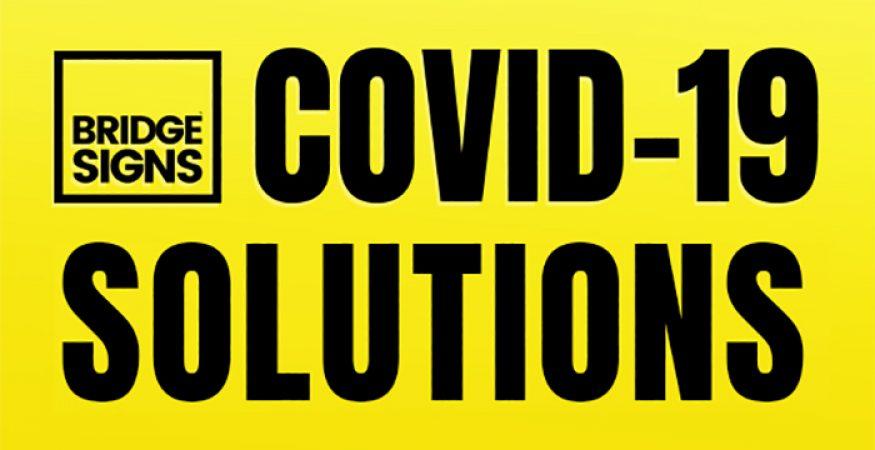 covid-19-banner