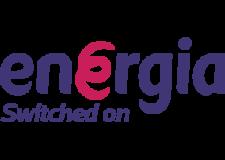 energia_b