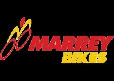 marrey-bikes_b